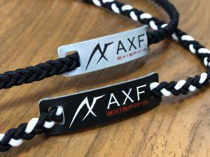 AXF新商品!
